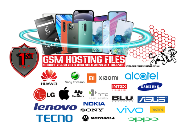 FIG-LA1 8 0 0 139(C185) | GSM HOSTING FILES